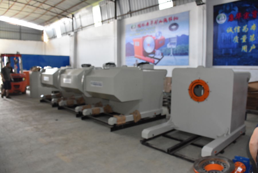 wire saw cutter machine factory.jpg