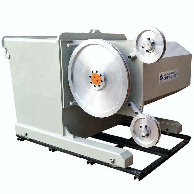 wire saw cutter machine.jpg